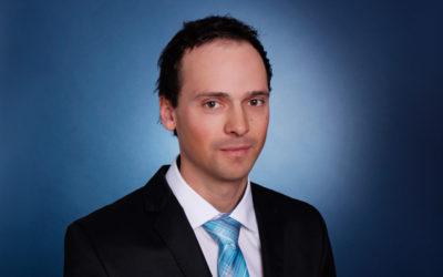 Marco Adler