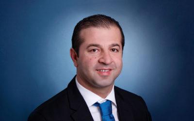 Sehmus Akman