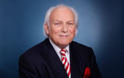 Manfred Buck