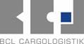 BCL CargoLogistik